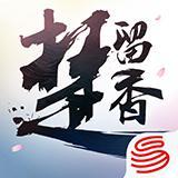 一梦江湖资讯