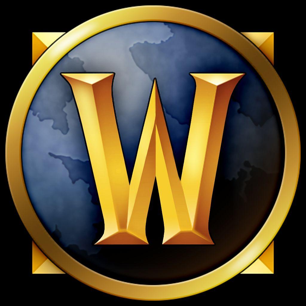 魔兽世界正式服资讯