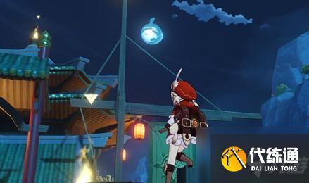 原神蒙德人在璃月怎么過? 世界任務蒙德人在璃月完成攻略