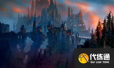 《魔獸世界》PTR9.0.5溫西爾副本增益的改動介紹