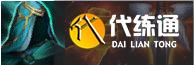 云頂之弈11.5決斗亞索陣容玩法分享