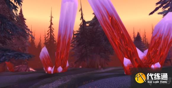 魔獸世界懷舊服瑪瑟里頓的巢穴攻略大全,瑪瑟里頓的巢穴打法站位流程圖一覽