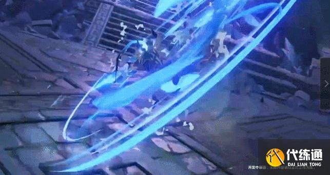 原神1.4直播:新版本17號上線,新角色羅莎莉亞,溫迪返場