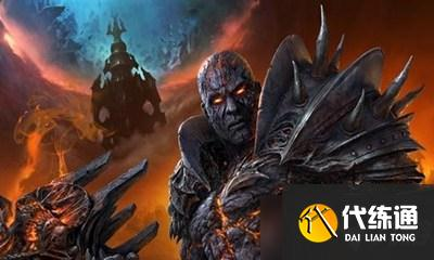 《魔獸世界》9.0.5團隊副本和地下城更新介紹