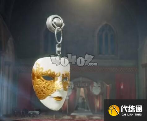 和平精英愚人節模式怎么玩 愚人節更新小丑面具彩蛋位置